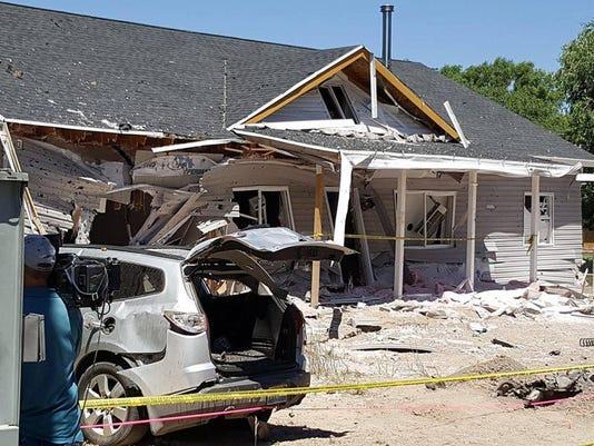 Fatal Explosion Nevada_G_7.jpg