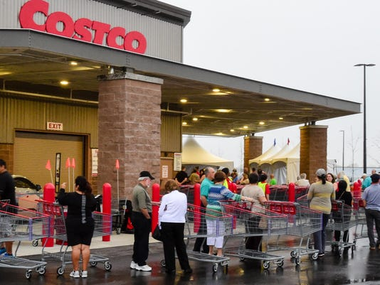 TDABrd_03-18-2016_Advertiser_1_A001~~2016~03~17~IMG_Costco_Opening_1745__1_1