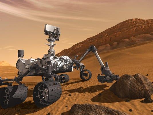 -ROCBrd_01-06-2013_DandC_1_E003~~2013~01~04~IMG_-Mars_Curiosity_NY73_1_1_EQ3.jpg