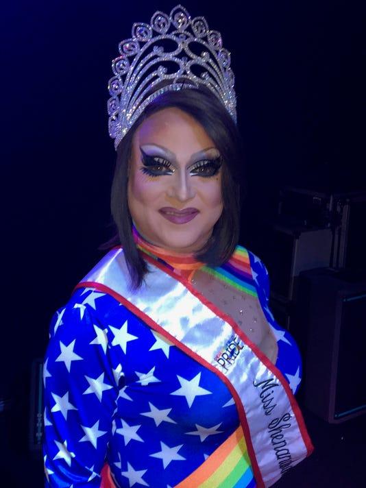 Shenandoah Valley Pride Festival-IMG-2093-2.jpg