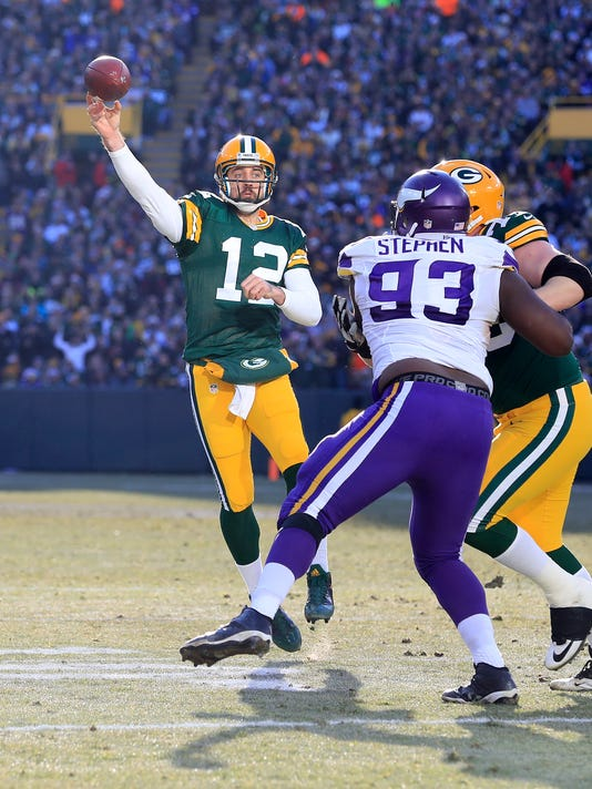 636181968963253508-MJS-GPG-PackersVikings-122416-ABW1267.jpg