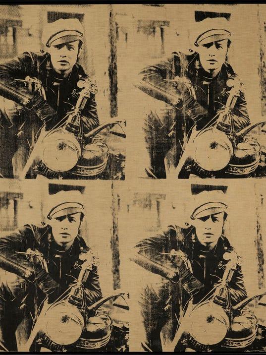 Warhol Auction_Atki.jpg