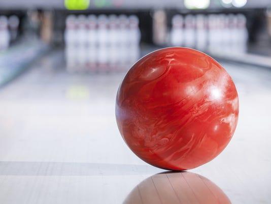 636201857413724467-Bowling2.jpg