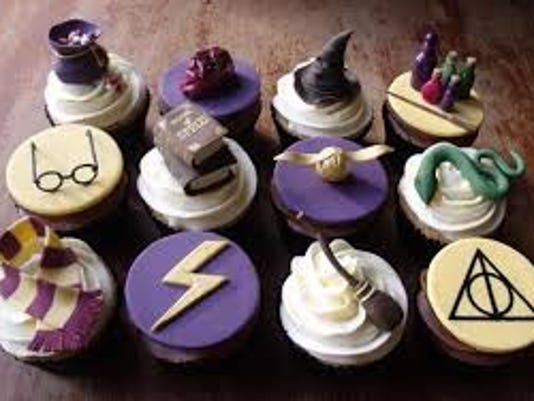 happy-potter-cupcakes.jpg