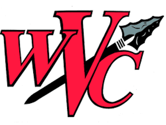 Wabash Valley College logo