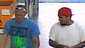 The Sioux Falls Police Department is looking for the publics help in identifying the subjects in reference to an IPad theft on 8/15/14. If you know the subjects please contact CrimeStoppers or call the Sioux Falls Police at 367-7007 SFPD CC#14-57848