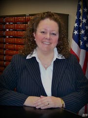 Shelly Lynch Yates