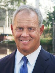 Mike Turzai, GOP candidate for governor. (Submitted)