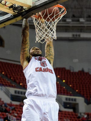 UL product Shawn Long has been picked to play in the Feb. 18 NBA D-League All-Star Game.
