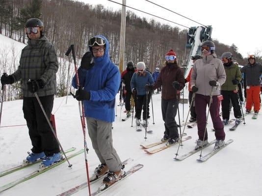 Storm-Ski Areas (2)