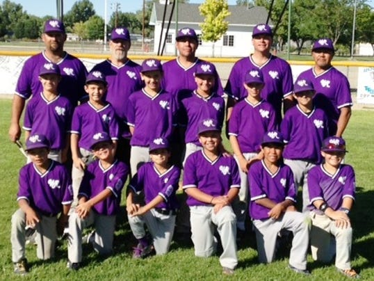 REN0618-MV LL 9-10 all-stars