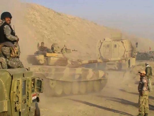 Mideast Iraq_Hick