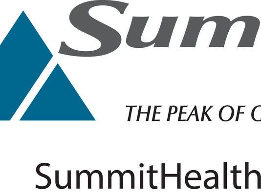 Summit-Health-logo.jpg