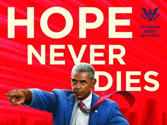 636674498319035753-Hope-Never-Dies-final-300.jpg