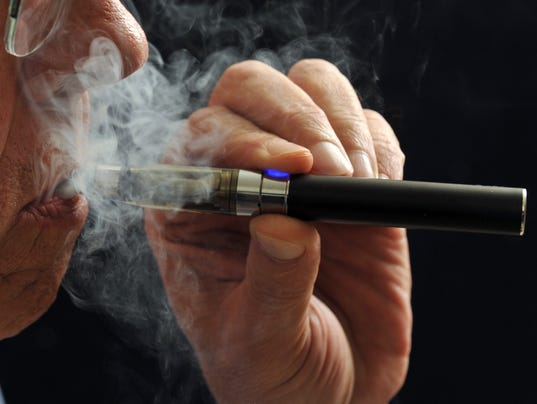 E-Cigarette_Smit.jpg