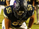 Brandon Babcock: OL, Queen Creek Casteel,&nbsp;<strong>Yale</strong>