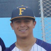 Faith Christian baseball team wins TAPPS state baseball title