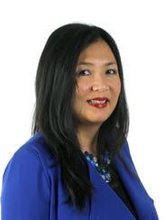 Mary Chao