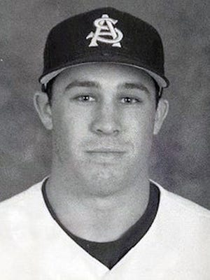 Jason Kipnis, current Chicago Cubs second baseman, led Cotuit to the finals in 2008.