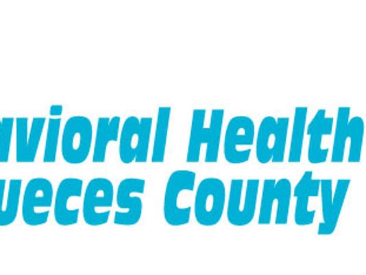 Nueces County Health Center