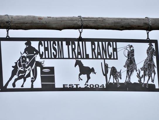 PRIDE WDH Chism Ranch 2.JPG