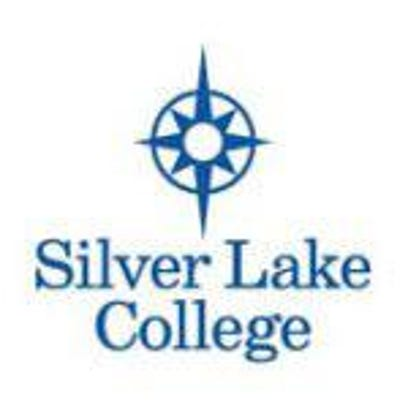 Silver Lake College women post another win