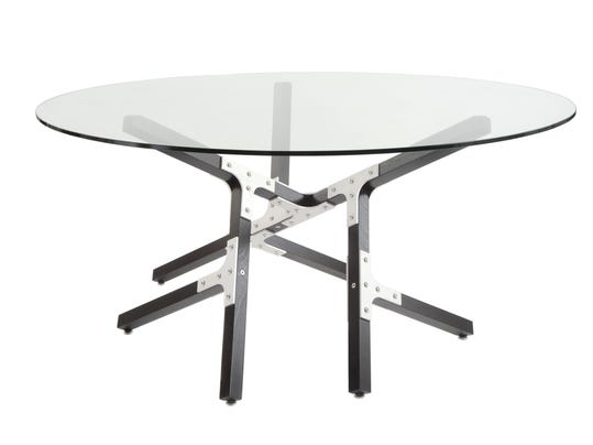 Right At Home Table This (3)
