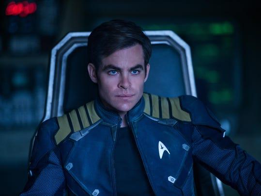 vtd 0722 Star Trek3