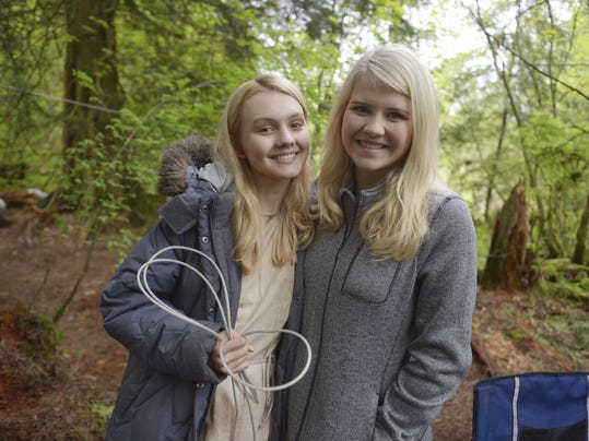 TV Lifetime Elizabeth Smart (2)