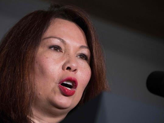 FILES-US-POLITICS-DUCKWORTH