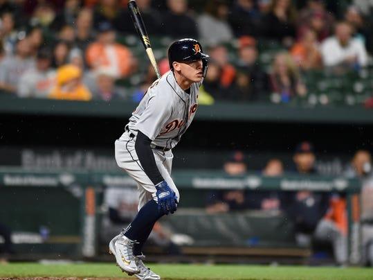Tigers_Orioles_Baseball_05583.jpg
