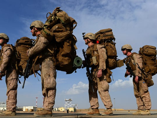 opinion military suicide epidemic a myth