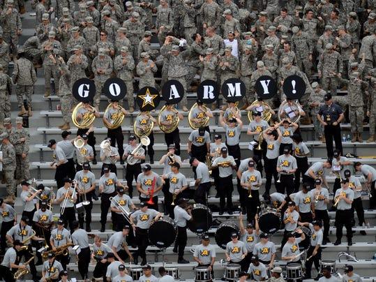 Go Army.jpg