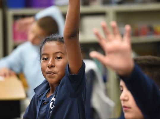 REN0427 13 Schools Duncan 01.jpg