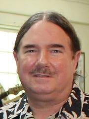 Attorney Michael Phillips