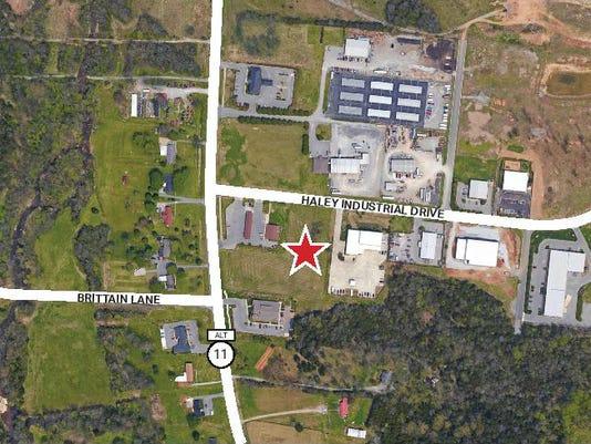 636066011557911066-Nolensville-Business-Center-Flyer-page-004.jpg