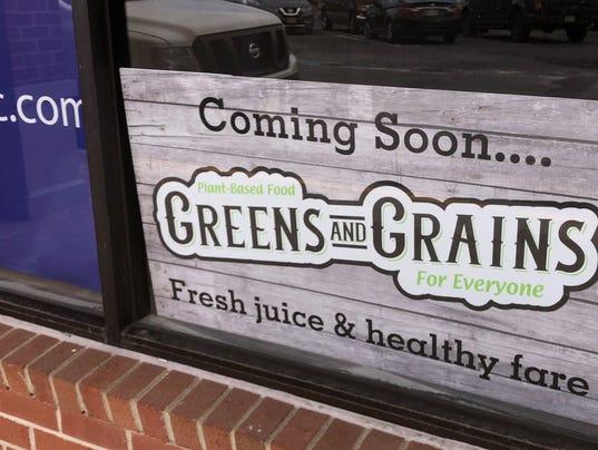 GreensGrains1