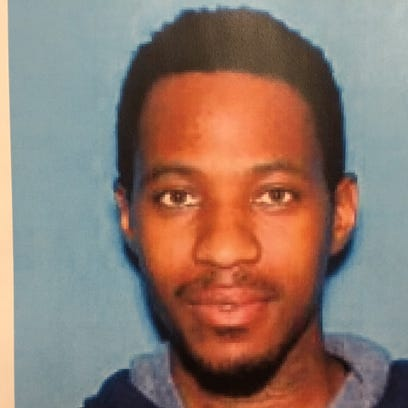 Prattville police are searching for Santwone Cornelius