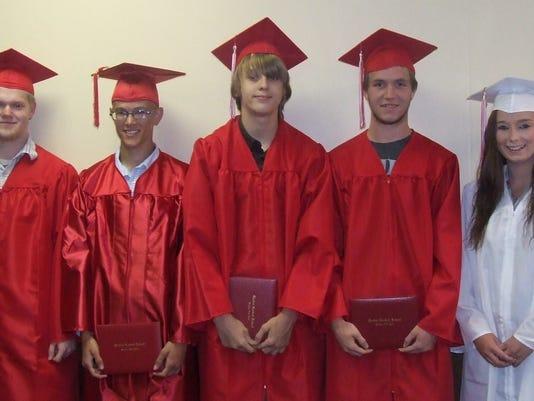 2014 August Graduates.JPG