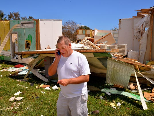 florida-tornado-091417
