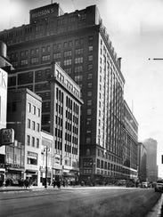 old_hudsons_building