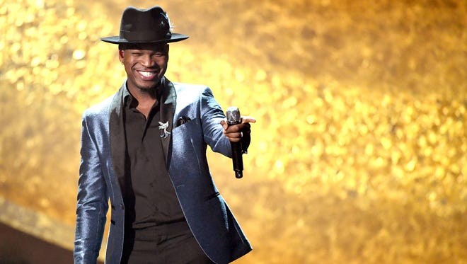 R&B star Ne-Yo has signed on as global ambassador for the Madison-based music discovery and streaming app LÜM.