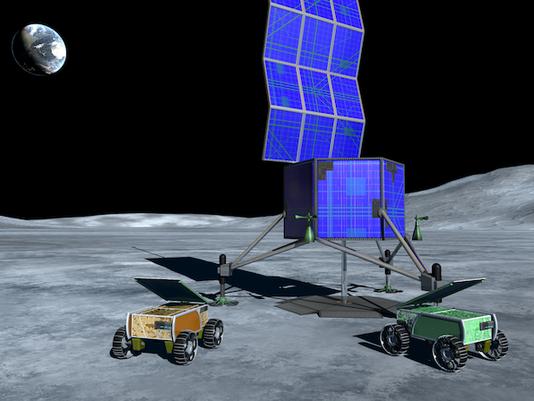 636651135006213090-lunar-cots-clps-concept1-2roverslander.jpg