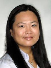 Dr. Linda Le, DDS