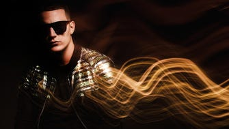 William Grigahcine, aka DJ Snake, who currently has three songs in the Billboard Hot 100.