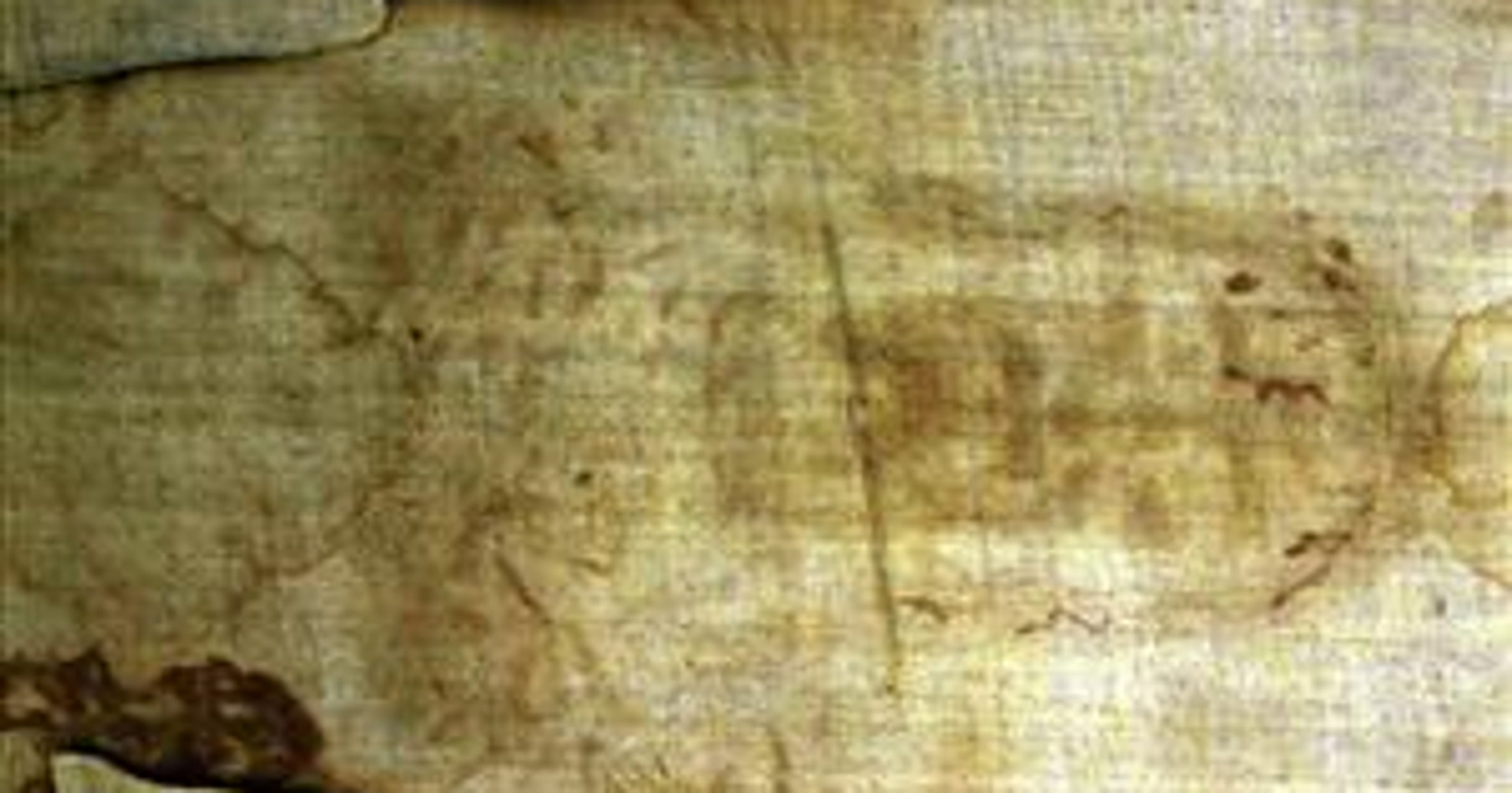 radiocarbon dating and the shroud of turin debate
