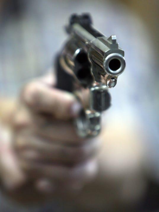 -gun.jpg_20090326.jpg