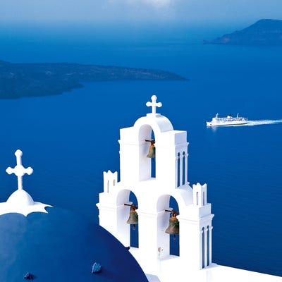 eastern europe travel guide pdf