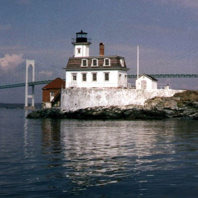 Canada Amp New England Cruise Guide