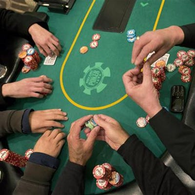 Gambling vegas insider tips for playing to win